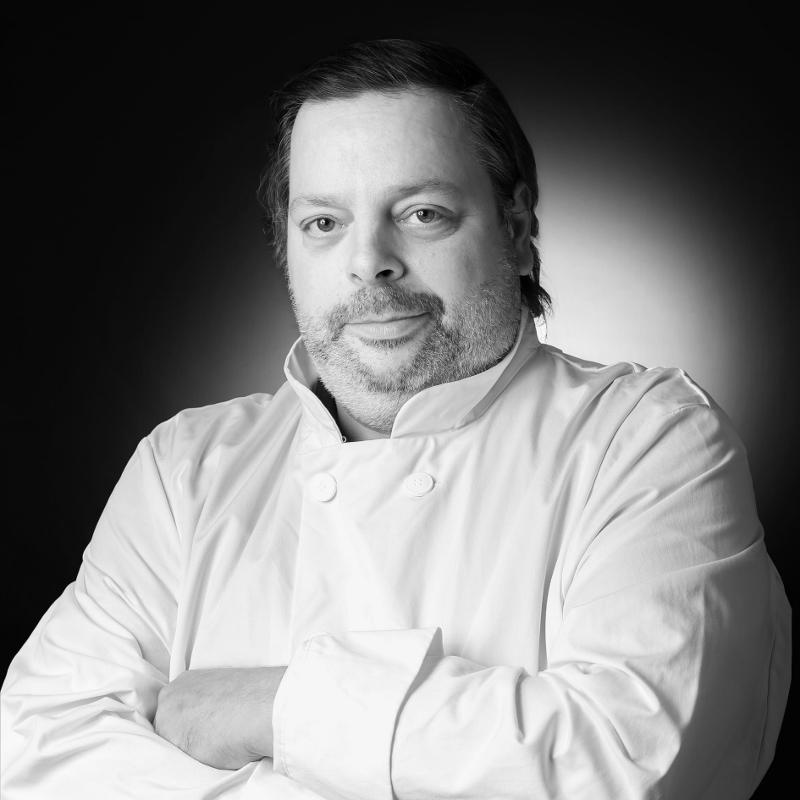 Philippe MARICOURT